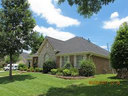 2 Bedroom Houses For Rent In Tyler Tx by 7602 Abbeywood Ct For Sale Tyler Tx Trulia