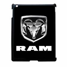 Dodge RAM Truck Logo IPad 3 Case | Ram It | Pinterest | Dodge Ram ... Ram Logo World Cars Brands Dodge Wallpaper Hd 57 Images Used Truck For Sale In Jacksonville Gordon Chevrolet Custom Automotive Emblems Main Event Hoblit Chrysler Jeep Srt New Guts Glory Trucks Truckdowin Volvo Wikipedia 2008 Mr Norms Hemi 1500 Super 1920x1440 Violassi Striping Company Ram Truck Logo Blem Decal Pinstripe Kits Tribal Tattoo Diesel Car Vinyl Will Fit Any