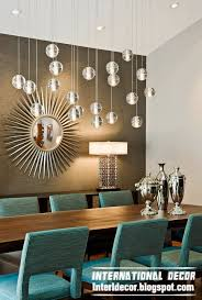 85 Best Art Deco Images On Pinterest Contemporary Dining Table Room