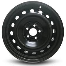 100 16 Inch Truck Wheels Cheap Steel Wheel Rim 6 5 Find Steel Wheel Rim 6 5