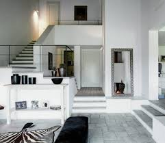 Home Design Italian Style - Myfavoriteheadache.com ... Tuscan Home Plans Pleasure Lifestyle All About Design Italian House Ideas With Interior Download 2 Mojmalnewscom Top At Salone Pleasing Our In French An Urban Village White And Light Industrial Modern Architecture Homes Exterior Pool Idea Inspiring Spanish Hacienda Style Courtyard Spanish Plan Antique Designs Luxury Youtube Classicstyle Apartment In Ospedaletti Evoking The Riviera Illuminaziolednet