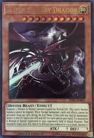 Unbeatable Yugioh Deck 2017 by Slifer The Sky Dragon Yu Gi Oh Fandom Powered By Wikia