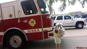 Lillia Ringing The Bell On A Fire Truck - YouTube Gleaming Eagle Symbol Above The Truck Bell Fire Brigade American Crafton Panovember 5 2017 Segrave Stock Photo Royalty Free Flags Banned On Fire Truck Story Tailor Made For Fox News Front Of A With Chrome Trim And Bells Two Tones Rescue Health Safety Advisors One Replacement Bell And String Morgan Cycle Engine Scootster On Photos Images Town Fd Lancaster County South Carolina Antique Stock Photo Image Of Brigade 5654304 125 Scale Model Resin