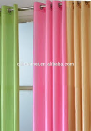 Curtain Design 2017 Modern Matching Curtains To Wall Color Bedroom ... Window Treatment Ideas Hgtv Simple Curtains For Bedroom Home Design Luxury Curtain Designs 84 About Remodel Fleur De Lis Home Peenmediacom Living Room Living Room Awesome Sweet Fancy Pictures Interior Kids Excellent More Picture Cool Decorating Windows Fashionable Modern