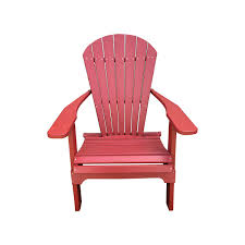 Outdoor Rustic Poly Lumber Folding Adirondack Chair, Cardinal Red Cheap Poly Wood Adirondack Find Deals Cool White Polywood Bar Height Chair Adirondack Outdoor Plastic Chairs Classic Folding Fniture Stunning Polywood For Polywood Slate Grey Patio Palm Coast Traditional Colors Emerson All Weather Ashley South Beach Recycled By Premium Patios By Long Island Duraweather