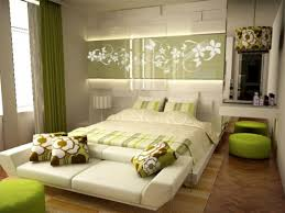 Small Bedroom Design Ideas On A Budget Minimalist Scandinavian Designs To For Home Decorating Room Decor