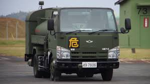 File:JASDF 2000L Fuel Tank Truck(Isuzu ELF, 49-7606) Right Front ... Filejasdf 2000l Fuel Tank Truckisuzu Elf 497606 Right Front Onroad Fuel Trucks Curry Supply Company Delta Transfer Tanks Industrial Ladder Co Inc Alinum 5000 Liters Tank Truck 300 Diesel Oil 10 Things To Know About The Fueloyal Diesel Tanks Truck Cap Trucks Lorry Lorries Full Theft Auxiliary And Bed Cover Youtube Tatra Overland Build Mountings In Place Briskin 50 Gallon Stock 26995 Tpi Product Review Tanktoolbox Combo Dirt Toys Magazine