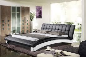 solid wood king size bedroom set COSAS PARA EL HOGAR