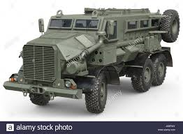 Truck Army Green Vehicle Stock Photo: 137986155 - Alamy My B8 S4 Trackdailywork Truck Audi 160 Likes 1 Comments 911racer On Instagram Vint Big Truck Track My App Design Redelegant Technologies Amazoncom Deliveries Package Tracker Appstore For Android Tundra Brakes Tacoma World I Keep Of Family Amazon Racked Csumption By More Than Trucksu Volvo Order New Concept Fundraiser By Jason Brilecombe Getting Track Food Rc Trail Truck Test Backyard Youtube