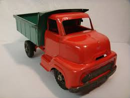 VTG Buckeye 53 Ford C-Series Pressed Steel Dump Truck Old Dunwell ... 5356 Midfifty Roll Pan Ford Truck Enthusiasts Forums Modded 53 F150 Trucks Pinterest Trucks And F100 Rat Rod For Sale On Ebay Youtube Sis Model Works Finished Build Custom 1953 F100 Pickup Ford Pete Stephens Flickr Vtg Buckeye Cseries Pressed Steel Dump Old Dunwell Lapd 5 Photo Sharing Blog Carburado Classic Car Studio Pickup Relicate Llc Amazing Classics For Sale Pictures Of F100s The Hamb Feature Classic Rollections Kindig It