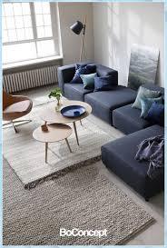 spaß und spiele landhausstil wohnzimmer skandinavischer