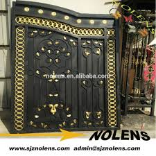 Best Home Iron Gate Design Pictures - Interior Design Ideas ... Home Iron Gate Design Designs For Homes Outstanding Get House Photos Best Idea Home Design 25 Ideas On Pinterest Gate Models Gallery Of For Model Splendid Latest Front Small Many Doors Pictures Of Gates Exotic Modern Metal Mesmerizing Option Private And Garage Top Der Main New 2017 Also Images Keralahomegatedesign Interior Ideas Entry Ipirations Including Various