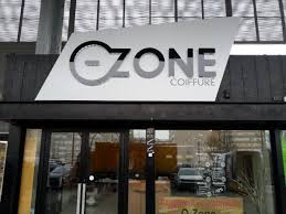 ozone coiffure coiffure services et aide à domicile à reims