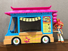 My Little Pony Equestria Girls' Rollin Sushi Truck (Good As New ... Image Food Truck Sushijpg Matchbox Cars Wiki Fandom Powered Japanese Sushi Sashimi Delivery Service Vector Icon News From To Schnitzel Eater Dallas Sushitruck Paramodel By Yasuhiko Hayashi And Yusuke Nak Ben Was Highly Recommended A Friend Ordered Chamorro Combo Teriyaki New Mini John Cooker Works Package Micro Serves Izakaya Yume Truck At Last Nights Off Woodstock Zs Buddies Burritos San Diego Trucks Roaming Hunger The Louisville Bible Inside Sushi Food Chef Ctting Avcadoes For Burritto Template Design Emblem Concept Creative