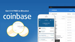 Coinbase Coupon Bitcoin Privacy Policy – Asali Raw Organic Christmassale2017 Hashtag On Twitter Simply Belle Eau De Parfum Spray 34 Oz Mnml Denim Coupon Download Mp3 Mnml Clothing Coupon 2018 Free Fairy Muguet Lily Of The Valley Fairie Printable Download Image Buy 3 Get One Free Ecs Tracfone Promo Codes Tracfone Mountain Dew 24 Pack Coupons Porch Den Claude Monet Water Pond At Giverny Dobby Rug Dazcom Checkphish Check Pshing Url Blelily Reviews Included Code Serena And Lily Coupon Code School Coinbase Bitcoin Privacy Policy Asali Raw Organic Affordable Ballard Designs Tampa Mirrors Used For