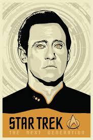 Av Club Tng Lower Decks by 174 Best Star Trek Images On Pinterest The Star Star Trek Ships