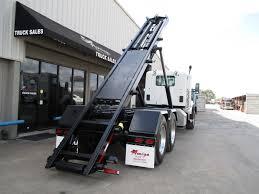 100 Texas Truck Sales Houston Inventory