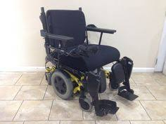 Shoprider Power Wheelchair Manual by Jet 3 Ultra Manual Recline Power Chair Http Www Openboxmedical