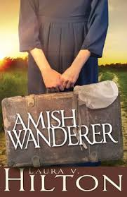 Maureens Musings An Amish Arrangement Hearts By Jo Ann Brow