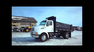 Sterling Dump Truck For Sale By CarCo Truck Sales - YouTube 2001 Sterling M7500 Acterra Single Axle Dump Truck For Sale By 2007 Freightliner M2106 Quad Axle Dump Truck For Sale T2894 Dump Truck Item L1738 Sold Novemb Purchase A As Well Freightliner Trucks For John Deere Excavator Loading Youtube Trucks In Il In Ohio Sale Used On Buyllsearch Florida Isuzu Bed Or Craigslist Plus Gmc C8500 2006 Wwmsohiocom 2009 L7500 G8216 March 20 Sterling Lt9522 1877