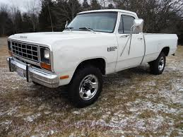 1982 Dodge W350 1 Ton 4x4 82 Power Ram Torched 1969 Dodge D500 Dump Truck Ccinnati Ohio This Flickr Whiskey Bent Tim Molzens 1962 Sweptline Crew Cab Slamd Mag How To Lower Your 721993 Pickup Moparts Jeep D300 For Sale Classiccarscom Cc990116 69 100 Cummins Swap Album On Imgur Used Lifted 2016 Ram 2500 Laramie 4x4 Diesel For Charger Police In Traffic American Simulator A100 Van Camper Parts Classifieds Power Wagon Overview Cargurus Brochures