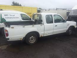 Ford Ranger Parts Breaking 2003 Supercab | In Paisley, Renfrewshire ... Ford Ranger 2015 22 Super Cab Stripping For Spares And Parts Junk Questions Would A 1999 Rangers Regular 2006 Ford Ranger Supcab D16002 Tricity Auto Parts Partingoutcom A Market For Used Car Parts Buy And Sell 2002 Image 10 1987 Car Stkr5413 Augator Sacramento Ca Flashback F10039s New Arrivals Of Whole Trucksparts Trucks Or Performance Prerunner Motor1com Photos Its Back The 2019 Announced Mazda B2500 Pickup 4x4 4 Wheel Drive Breaking Rsultat De Rerche Dimages Pour Ford Ranger Wildtrak Canopy
