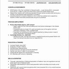 Social Worker Resume With No Experience Sample Inspirational