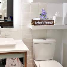 nizza badezimmer dekor box 15x7x4 zoll bauernhaus rustikalen holz kiste buy rustikalen holz kiste bauernhaus rustikalen holz kiste badezimmer