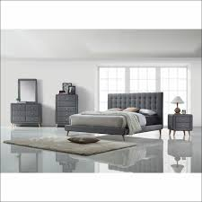 Walmart South Shore Dressers by Bedroom Amazing Tall White Dresser Walmart Walmart Dressers And