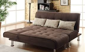 Sectional Sofa Bed Ikea by Trendy Velocity Latte 2 Pc Sectional Sofa Reviews Tags 2 Pc