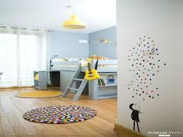chambre de bébé design chambre deco chambre bebe fille élégant deco de chambre bebe