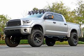 Toyota Tundra Wheels And Tires 18 19 20 22 24 Inch | Truck Sense ... Damaged 18 Wheeler Truck Burst Tires By Highway Street With Stock Rc Dalys Ion Mt Premounted 118 Monster 2 By Maverick Amazoncom Nitto Mud Grappler Radial Tire 381550r18 128q Automotive 2016 Gmc Sierra Denali 2500 Fuel Throttle Wheels Armory Rims Black Rhino Closeup Incubus Used 714 Chrome Inch For Chevy Nissan 20 Toyota Tundra And 19 22 24 Set Of 4 Hankook Inch Dyna Pro Truck Tires Big Rims Little Truck Need Help Colorado Canyon