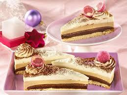 kaffeecreme torte