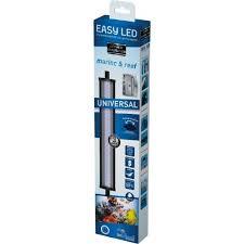 eclairage led pour aquarium eau de mer re à led 120 cm pour aquarium d eau de mer achat vente