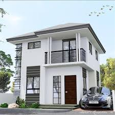 100 Modern House India Luxury Design Low Cost Small Residential Prefabricated S Buy Prefab Prefabricated Building SCheap Prefab S