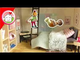 playmobil ikea schlafzimmer bei familie hauser pimp my playmobil