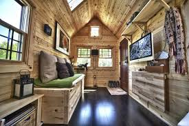 Pallet Shipping Containers Wonderful Shipping Container Home Interior With Pallet Wood From Pallet Wide Shipping Container