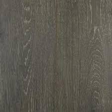Grey Wood Laminate Flooring