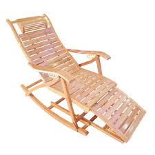 Amazon.com : Recliners Sun Lounger Rocking Chair With ... J16 Oak Natural Paper Cord The 7 Best Rocking Chairs Of 2019 Craney Chair Home Furnishings Glider Rockers C58671 Henley Ergonomic Kneeling By Uplift Desk Austin Sleekform Fniture 3 Levels Adjustable Height Wooden Cushion Relaxing Outsunny Cedar Wood Porch Rocker Garden Burlywood Made In Montana Glacier Country Collection Westnofa Norwegian Ekko Chair Made Cherry Ergonomic Rocking Katsboxanddiceinfo