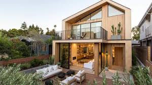 100 Modern Wooden Houses Some Of The Best Around The World Homedesignnow