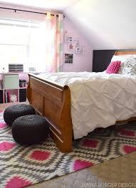 279 Best Kids Room Images On Pinterest