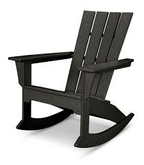 POLYWOOD® Quattro Plastic Rocking Adirondack Chair & Reviews   Wayfair Colored Rocking Chairs Attractive Pastel Chair Stock Image Of Color Black Resin Outdoor Cheap Buy Patio With Cushion In Usa Best Price Free Adams Big Easy Stackable 80603700 Do It Best Semco Plastics White Semw Rural Fniture Way For Your Relaxing Using Wicker Presidential Recycled Plastic Wood By Polywood Glider Rockers Sale Small Oisin Porch Reviews Joss Main Plow Hearth 39004bwh Care Rocker The Strongest Hammacher Schlemmer Braided Rattan Effect Tecoma Maisons