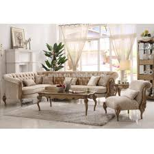 Alessia Leather Sofa Living Room by Mini Couch For Room Doll Accessories Mini Dollhouse Furniture