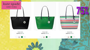 Money Saver – Enjoy Up To 75% Off At Kate Spade | FOX2now.com Kate Spade Coupons 30 Off At Or Online Via Promo Code New York Promo Code August 2019 Up To 40 Off 80 Off Lussonet Coupons Discount Codes Wethriftcom Spade Coupon Coupon Coupon Archives The Fairy Tale Family Framed Picture Dot Monster Iphone 7 Case Multi Kate July Average 934 Apex Finish Line Fire Systems Competitors Revenue And Popsugar Must Have Box Review Winter 2018 Retailers Who Will Reward You For Abandoning Your Shopping Cart 2017