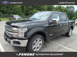 2018 New Ford F-150 Lariat 4WD SuperCrew 5.5' Box Truck Crew Cab ... 2019 Ram 1500 Rebel Crew Cab 4x4 57 Box 2018 New Ram Rebel 4x4 Crew Cab Box At Towbin Auto Nv Iveco Daily Closed Box Trucks For Sale From Italy Buy Big Horn Bill Deluca Group Serving Andover Ma Iid 18229036 Tour Of Self Built Truck Campermotorhome Isuzu Npr Nqr Classic Tradesman Quad 64 Limited Peel Chrysler Plymouth 20 Dodge Truck Tips Saintmichaelsnaugatuckcom F450 Straight Trucks For Sale 2017 44 At Landers Used Ford F150 Xlt Supercrew 55 Sales Edmton Lifted Chevy Dually