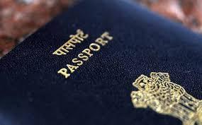 Sushma Swaraj announces 149 new Post fice Passport Seva Kendras
