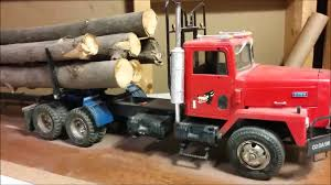 Paystar Logging Truck Model 1/25 Scale - YouTube 42 Chassis For Swedish Truck An Model Trucks 1941 Intertional K Pickup Truck Classic Auto Mall Hemmings Find Of The Day 1912 Commercial Company Mo Mack F700 Tractor 1962 3d Model Hum3d Dodge Ram 1500 Red Jada Toys Just 97015 1 579 Peterbilt Daf Wsi Models Manufacturer Scale Models 150 And 187 Heng Long 116 Radio Remote Control 3853a Military Car Tank Meccano 10 Trophy Minds Alive Crafts Books Hobby Engine Premium Label Rc Ming 24ghz Xf Euro 6 Super Space Cab 4x2 011853