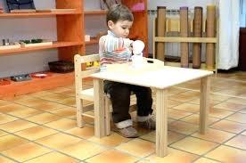 siege table bebe confort chaise et table bebe chaise en bois pour enfant chaise et