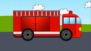 Cartoon Trucks - Cliparts Suggest | Cliparts & Vectors Fire Engine Cartoon Pictures Shop Of Cliparts Truck Image Free Download Best Cute Giraffe Fireman Firefighter And Vector Nice Pics Fire Truck Cartoon Pictures Google Zoeken Blake Pinterest Clipart Firetruck Creating Printables Available Format Separated By With Sign Character Royalty Illustration Vectors And Sticky Mud The Car Patrol Police In City