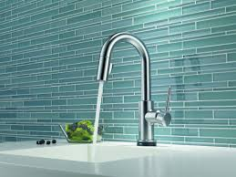 Faucet Depot Promotional Codes by Faucet Com Coupon Peerless Kitchen Design Inspiration With 2